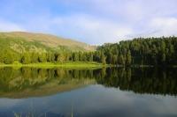 6-ое озеро