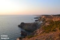 тренинг в Крыму