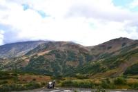 перевал Вилючинский
