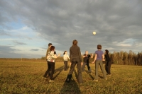тренинг 2012_3
