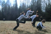 тренинг 2012_5