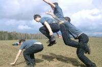 тренинг 2012_6