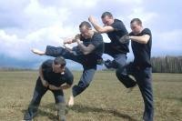 тренинг 2012_7