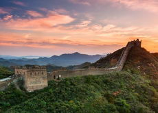 china great wall 1